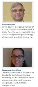 2015 Steven Beumer