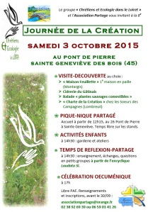 2015 Loiret 3 octobre