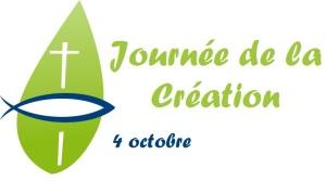 Logo CEF fête de la création 4 octobre-1 (2)