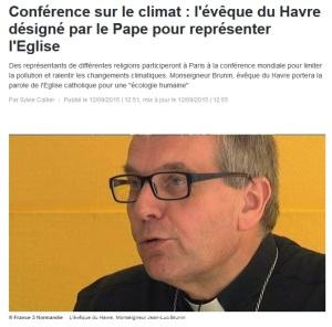 2015 Brunin Le Havre