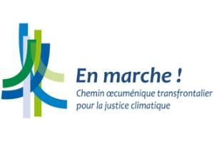 2015 Logo Justice climatique