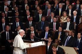 2015 Pape Congrès