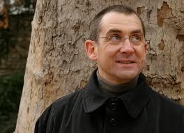 Jean Luc Souveton