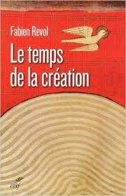 2015 Le temps de la Création