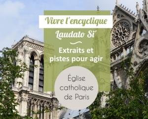 2015 Paris Livret diocèse