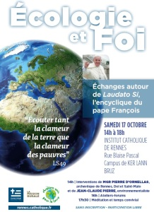 2015 Rennes 17 octobre