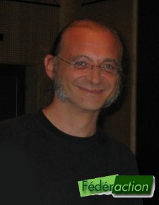 Michel-Schaeffer