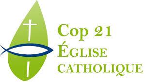 COP21 CEF