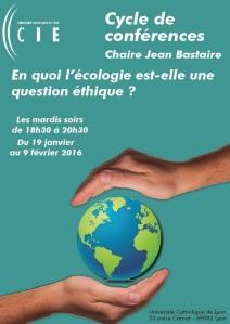 2015 Conf Jean Bastaire