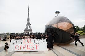 2015 COP2 1desinvestissemnet