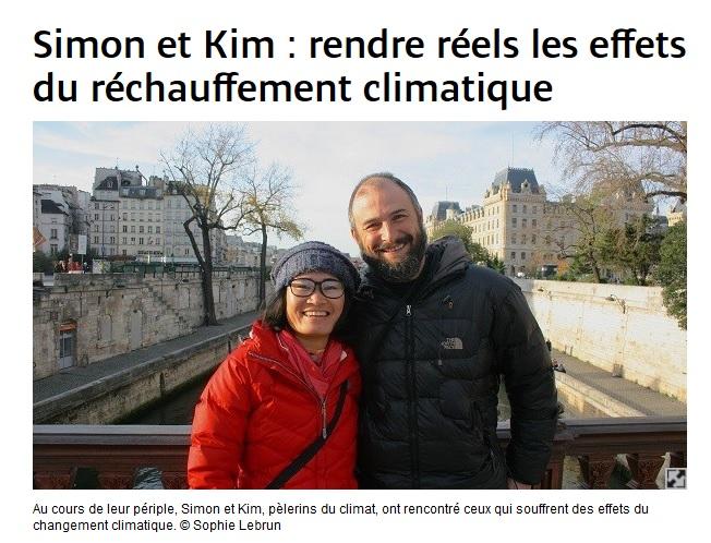 2015 Kim et Simon