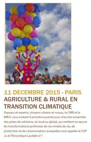 2015 MRJC Agriculture