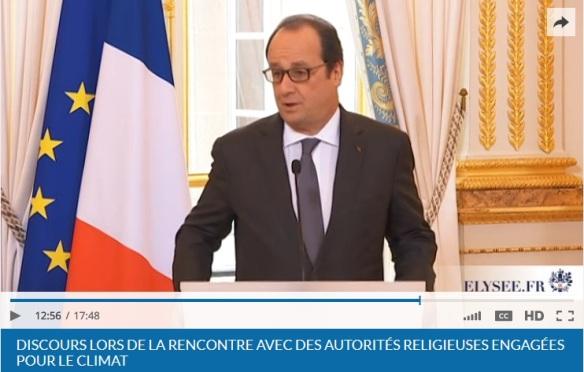 2016 Hollande.jpg