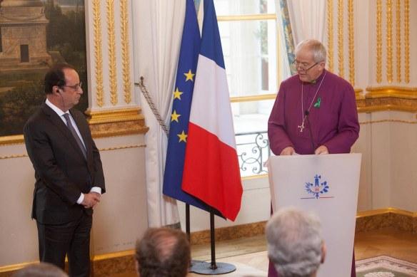 2016 Hollande2