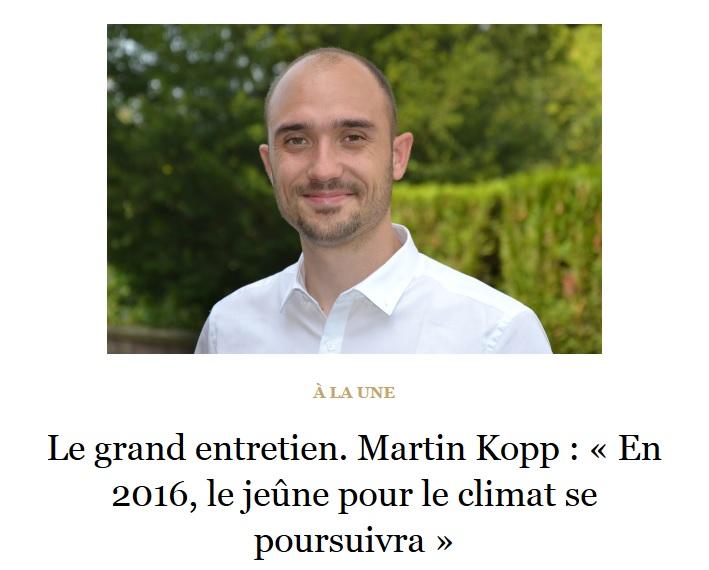 2016 Kopp Aleteia.jpg