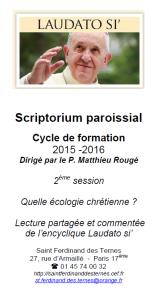 2016 Scriptorium 1