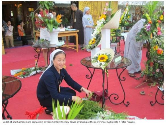 2016 Viet Nam3