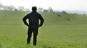 2016 Agriculteur.jpg