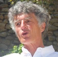 2016 Arnaud du Crest