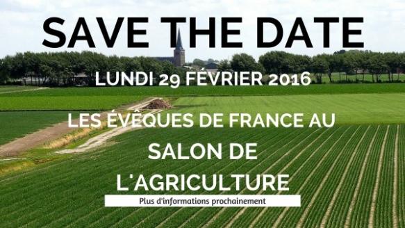 2016 Eveques salon de l'agriculture.jpg
