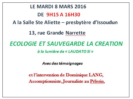 2016 Issoudun.png