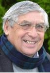2016 Jean CLaude Pierre