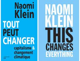 2016 Klein TOut peut changer