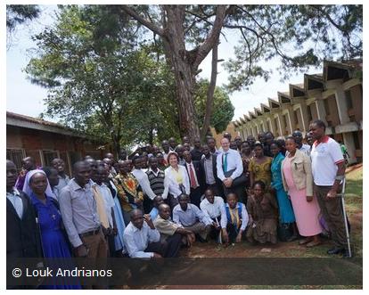 2016 Ouganda COE.png