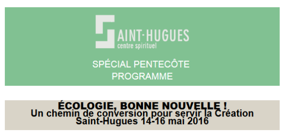2016 St Hugues2