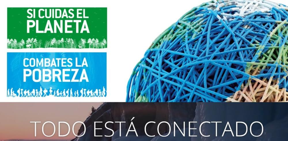 2016 Espagne Caritas.jpg