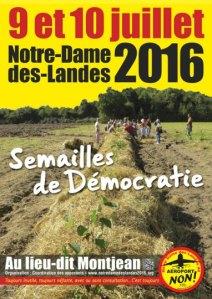 2016 Montjean