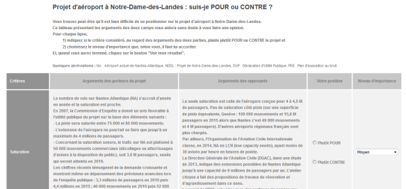 2016 NDDL Pour contre.png