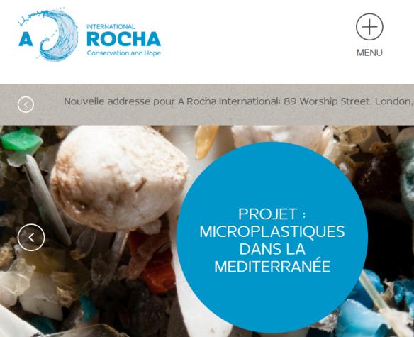 2016 A Rocha.png