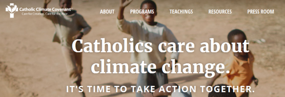 2016 CatholicConvenantClimat.png