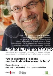 2016-09-21_michelmaxime_egger
