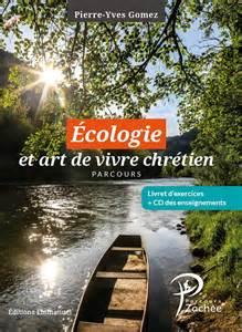 2016-ecologie-et-art-de-vivre-chretien