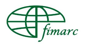 2016-fimarc