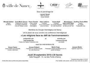 2016-nancy