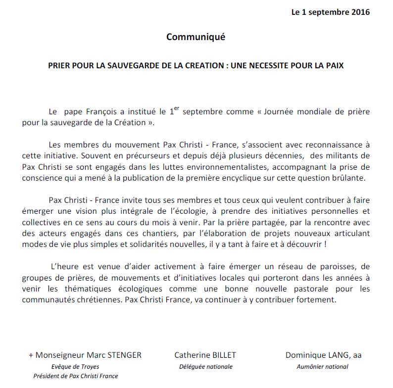 2016 Pax Déclaration.png