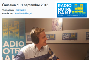 2016-radio-notre-dame