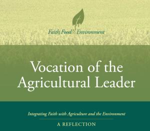 2016-leadership-agricole