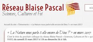 2017-colloque-reseau-blaise-pascal