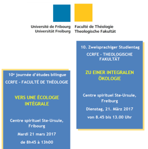 2017-fribourg