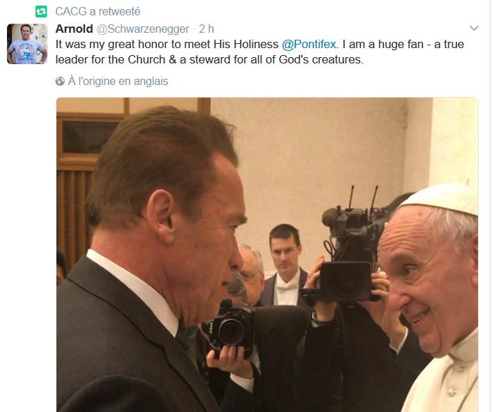 2017 Schwarzeneger.png
