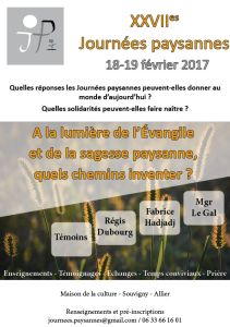 tract_jn2017_leger