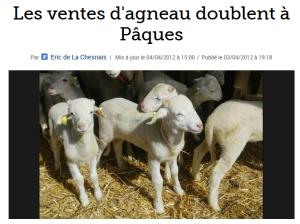 2017-art-agneau-de-paques