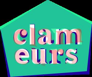 2017-clameurs