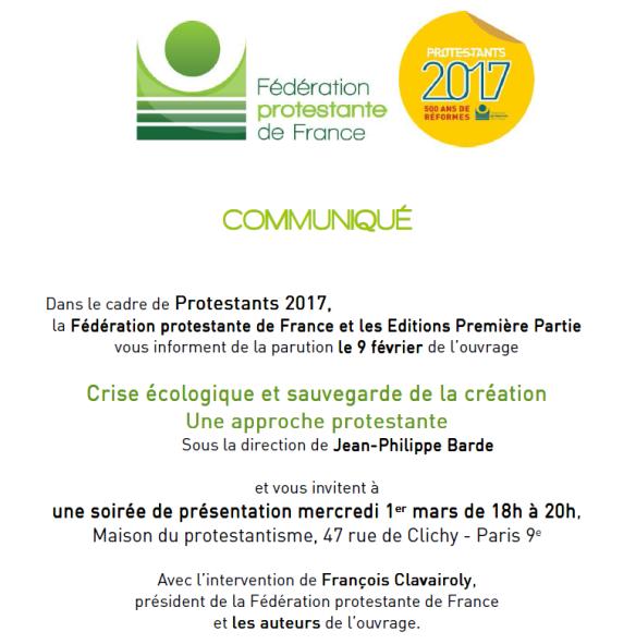 2017 FPF Crise écologique.png