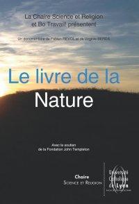 2017-livre-de-la-nature