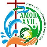 2017-maynmar-amor-17-logo
